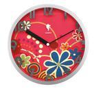 Часы настенные LEONORD LC-50
