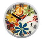 Часы настенные LEONORD LC-51