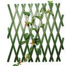 Поддержка для растений FRUT 403028