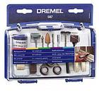 Набор насадок для дрели DREMEL 687