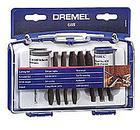 Набор насадок для дрели DREMEL 688