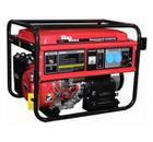 Бензиновый генератор REDVERG RD1500B