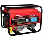 Бензиновый генератор REDVERG RD3600B