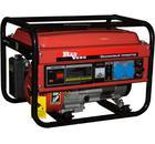 Бензиновый генератор REDVERG RD3900ЕB
