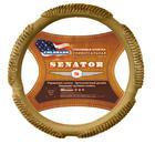 Оплетка SENATOR Colorado ''XL''