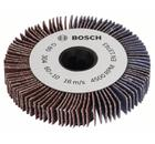 Валик BOSCH LR 10 K80 для PRR 250 ES