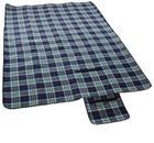 Коврик для пикника TREK PLANET picnic mat 70403