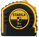 Рулетка STABILA BM 40
