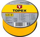 Шнур TOPEX 13A910