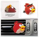 Ароматизатор ANGRY BIRDS RED 3D