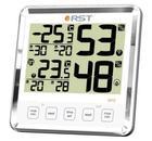 Термогигрометр RST 02412