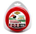 Леска для триммеров DDE 644-863