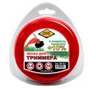 Леска для триммеров DDE 644-917