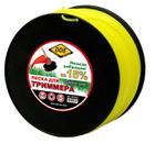 Леска для триммеров DDE 644-832