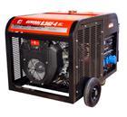Бензиновый генератор BESTWELD GENERAL 8.5GF-4