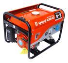 Бензиновый генератор BESTWELD GENERAL 2.8G-CL