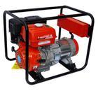 Бензиновый генератор BESTWELD GENERAL 4G-CS