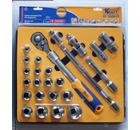 Набор инструментов KRAFT КТ 700617