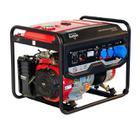 Бензиновый генератор ELITECH СГБ 6500 Р