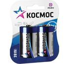 Батарейка КОСМОС KOCLR032BL