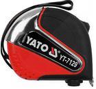 Рулетка YATO YT-7131
