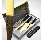 Набор ножей MAYER&BOCH 22714