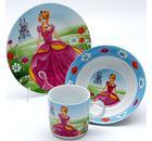 Набор посуды MAYER&BOCH 23393 Принцесса