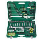 Набор инструментов АРСЕНАЛ AA-C1412P136