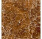 Плитка напольная INTERCERAMA 434397032 Centurial Коричневый