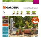 Комплект GARDENA 13002-20.000.00