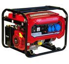 Бензиновый генератор ELITECH 181320 БЭС 6500РМ