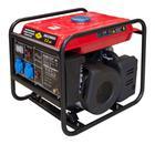 Инверторный бензиновый генератор DDE GG3300Zi