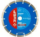Круг алмазный ЗУБР 36650-200_z01