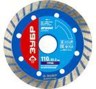 Круг алмазный ЗУБР 36652-110_z01