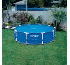 Покрывало INTEX 59958