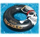 Круг надувной INTEX 58268