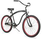 Велосипед NEXT 8527
