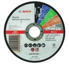 Круг отрезной BOSCH 2608602383