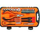 Набор инструментов SPARTA 13537