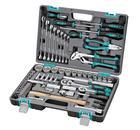 Набор инструментов STELS 14113