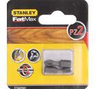 Бита STANLEY STA62041-XJ