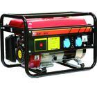 Бензиновый генератор КАЛИБР БЭГ-3011