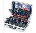 Набор инструментов KNIPEX KN-002130