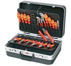 Набор инструментов KNIPEX KN-002120