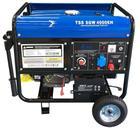 Бензиновый генератор ТСС TSS SGW 4000EH