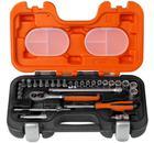 Набор инструментов BAHCO S290