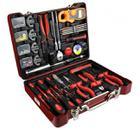 Набор инструментов BOVIDIX 380413903