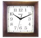 Часы настенные APEYRON WD 02.002