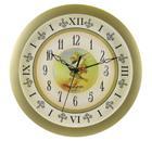 Часы настенные APEYRON PL 587