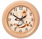 Часы настенные APEYRON PL 1102